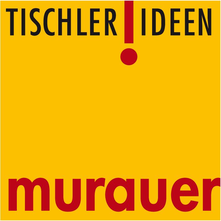 Tischlerei Murauer, Möbeltischlerei Innviertel