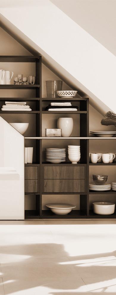 Wohnen, Möbel, Wohnzimmer, Tischlerei nach Maß, Ried im Innkreis